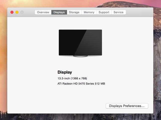 HP ProBook 4320s Hackintosh - Page 2 - The Archive - OSXLatitude com