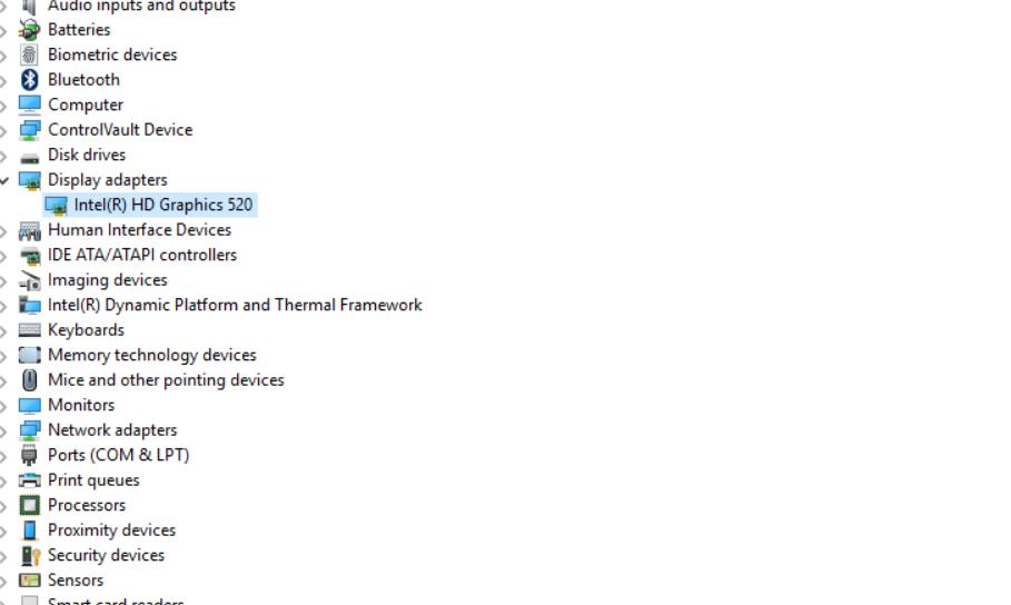 DELL E5570 macOS Sierra - E5xxx - osxlatitude com