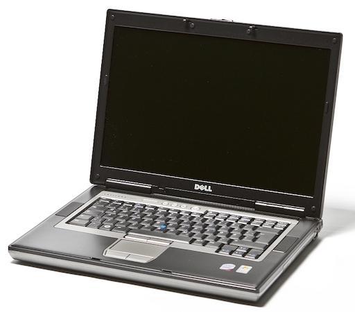Dell_D830.jpg
