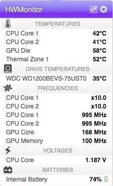 D830n_SpeedStep.jpg