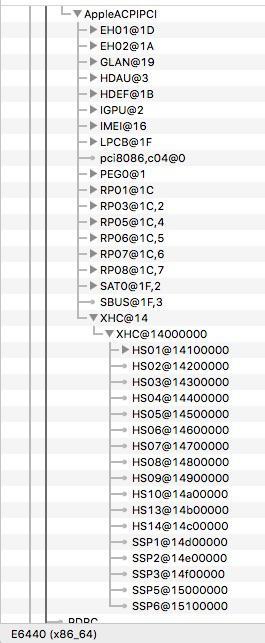 E6440_XHCI_IOReg.jpg