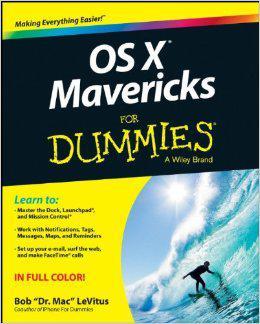 Mavericks_Dummies.jpg