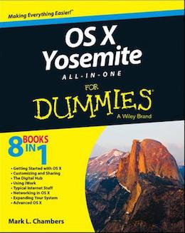 Yos_Dummies.jpg
