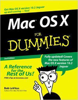 OS_X_Dummies.jpg