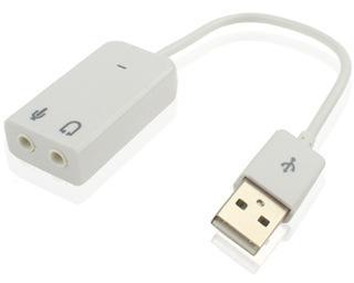 USB_audio.jpg