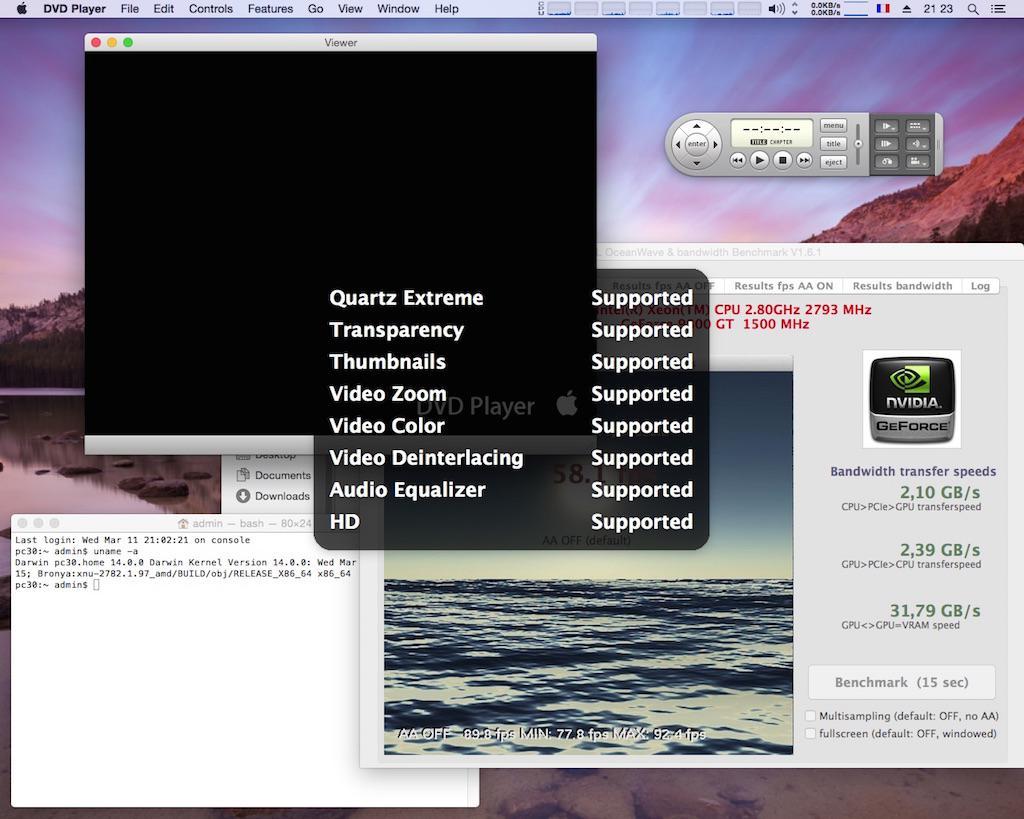 Paxville_Yos10.10.1_screen02.jpg