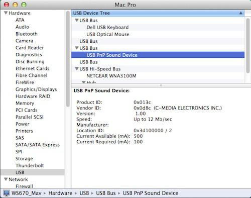 USB_PnP_Audio.jpg