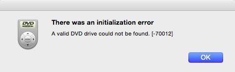 DVD_error.jpg