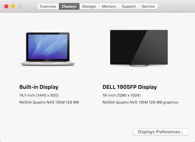 D630n_Display.jpg