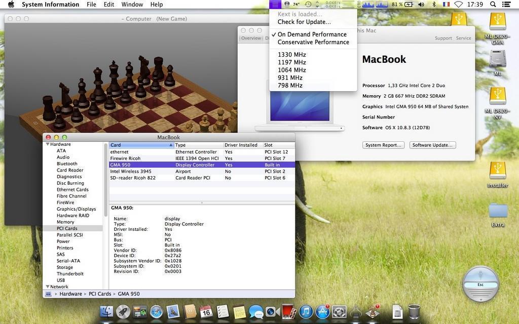 D430_GMA950_ML10.8.3.jpg