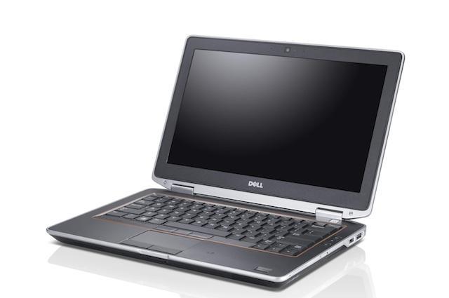 E6320.jpg
