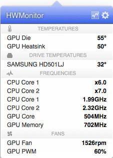 WS490_Native_SpeedStep.jpg