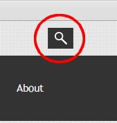 Search_facility.jpg