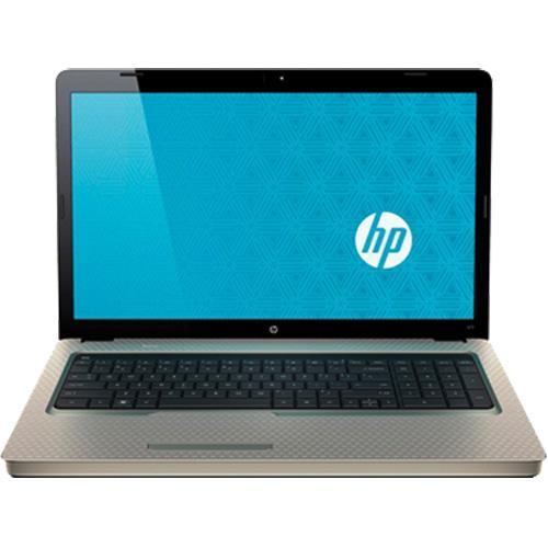 HP_G72.jpg