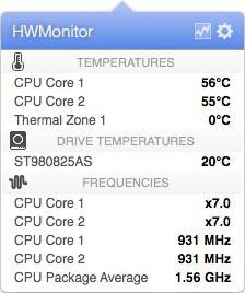 HP_G72_CPUPM.jpg
