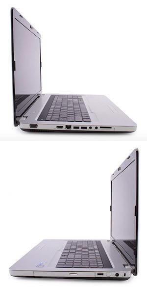HP_G72_sides.jpg