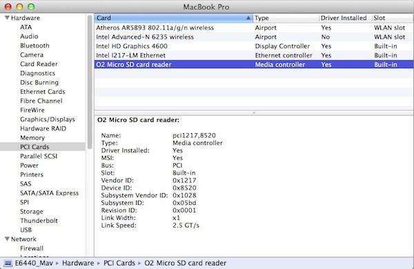 E6440_O2_CardReader.jpg