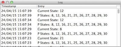 E6220_P-States.jpg