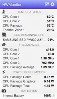 E6220_SpeedStep.jpg