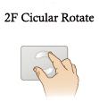circular rotate.png