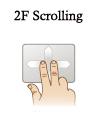 2f scroll.png