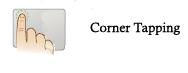 Corner tap.png