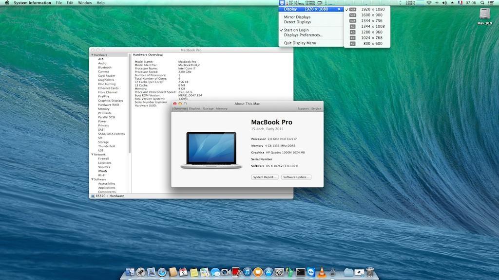 HP_EliteBook_8560w_Mav10.9.2.jpg