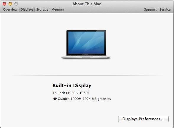 HP_8560w_Display.jpg