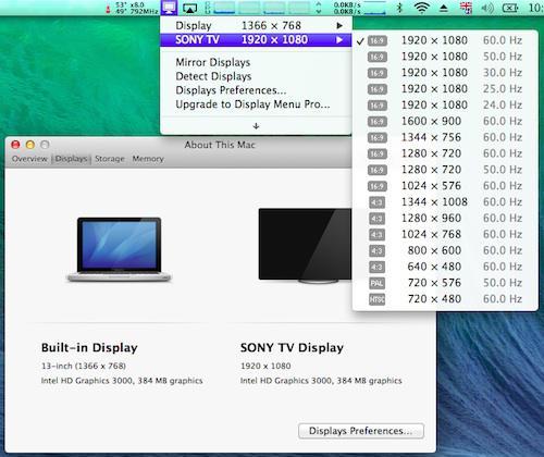 E6220_HDMI_Video.jpg