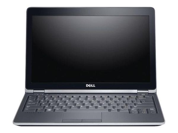 Dell Latitude E6220 with i5-2520M, HD3000 and 1366x768 LCD