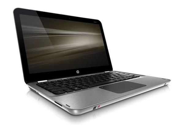 HP ENVY 14-1110NR NOTEBOOK AMD HD VGA DRIVERS FOR MAC DOWNLOAD