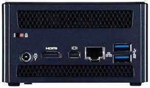 GB-BXi7-4770R-3.jpg