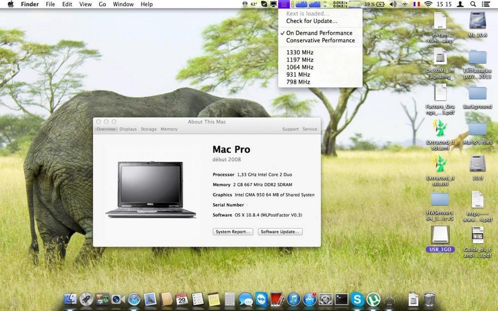 D430_10.8.4_MPLFv0.3.jpg