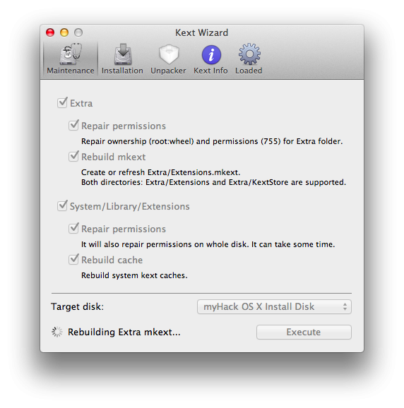Kext Wizard - Creating the Installer.png