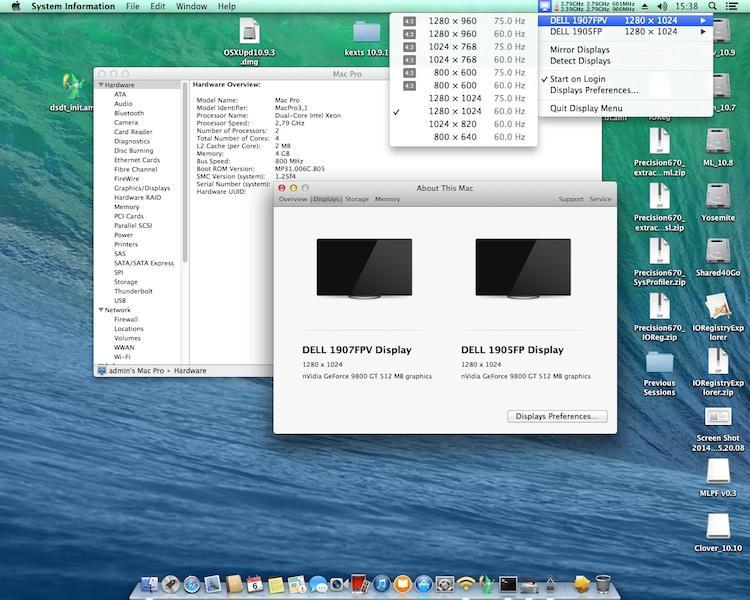 WS670_10.9.4_desktop.jpg