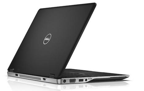 Dell-Latitude-6430U.jpeg