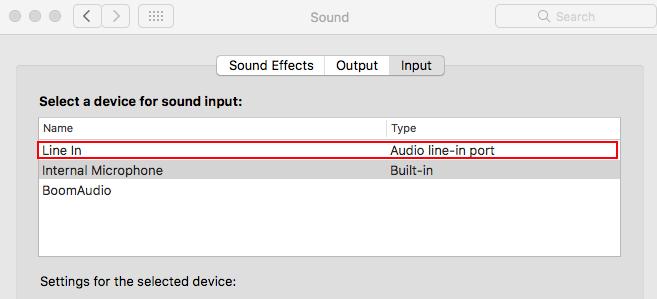Help] ALC255: external mic/combo Jack issue - AppleHDA