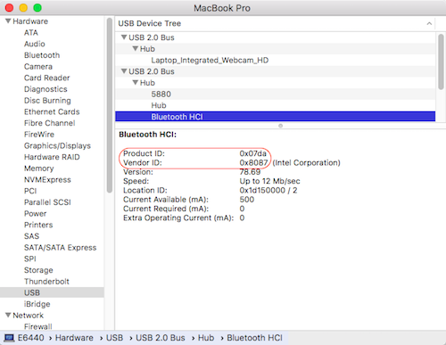 SysProfiler_USB.png