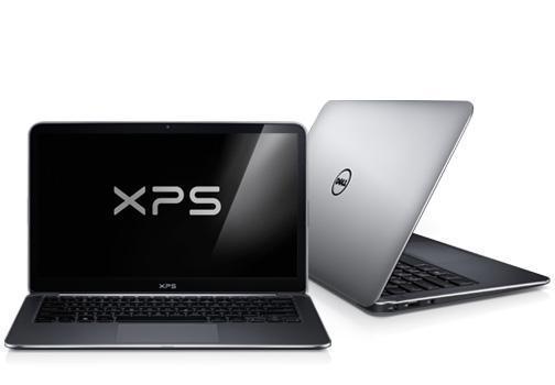 XPS13.jpg