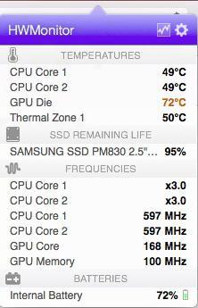 D630n_Temp.jpg