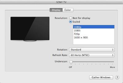 E6440_HDMI#2.jpg