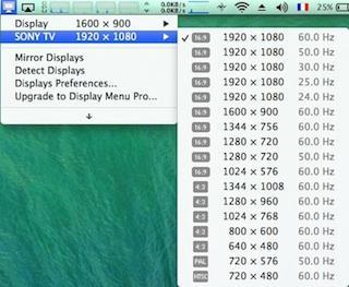 E6440_HDMI#3.jpg