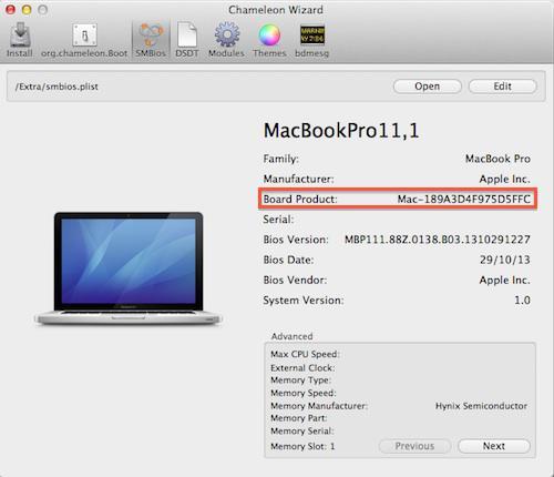 Mac-model_SMBIOS.jpg