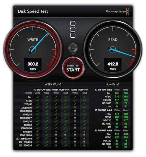 E6220_Samsung_MZ7PC128D.jpg