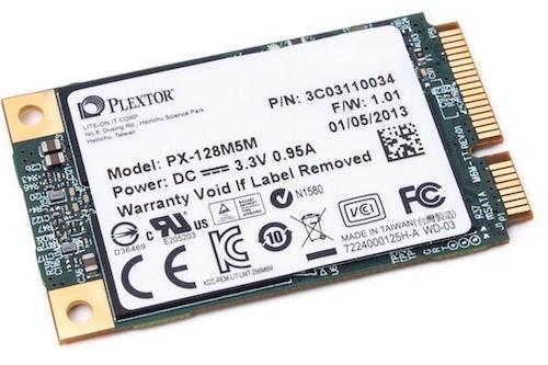 Plextor_PX-128M5M_128GB.jpg