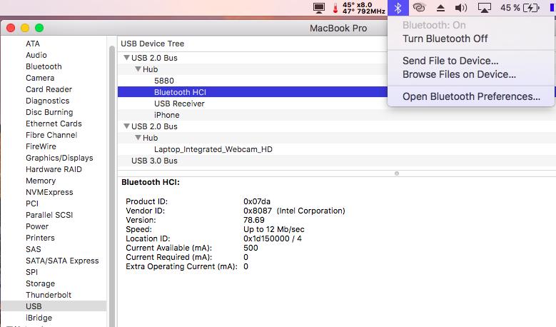 Intel _Bluetooth_module.png