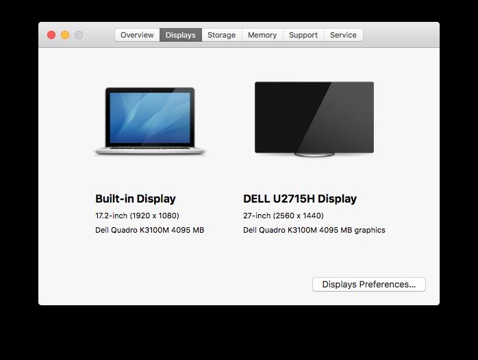 M6800_HDMI.png