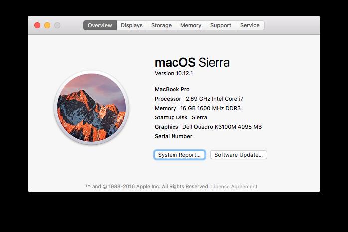 Sierra_M6800.png