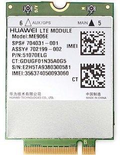 Huawei_ME906E_4G-LTE_WWAN.jpg