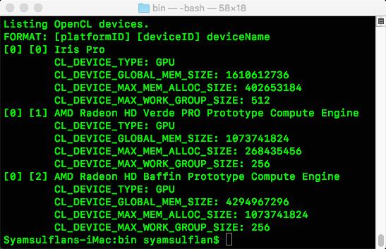 3 GPU Terminal.png